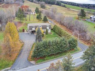 Maison à vendre à Beauceville, Chaudière-Appalaches, 180, Avenue  Lambert, 27204324 - Centris.ca