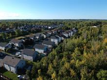 Terre à vendre à Laval (Auteuil), Laval, Rue  Non Disponible-Unavailable, 28990109 - Centris.ca