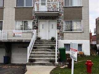 Duplex for sale in Montréal (LaSalle), Montréal (Island), 895 - 897, Rue  Maher, 20666086 - Centris.ca