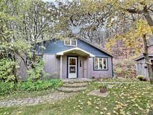 Maison à vendre à Saint-Joseph-du-Lac, Laurentides, 1574, Chemin  Principal, 20693541 - Centris.ca
