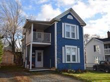 Duplex for sale in Sherbrooke (Fleurimont), Estrie, 38 - 40, Rue  Hall, 24706589 - Centris.ca