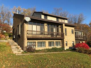 House for sale in Témiscaming, Abitibi-Témiscamingue, 73, Avenue  Thorne, 25092087 - Centris.ca
