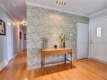 Maison à vendre à Montréal (Pierrefonds-Roxboro), Montréal (Île), 5121, Rue  Legault, 20267143 - Centris.ca