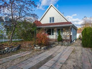 Maison à vendre à Québec (Sainte-Foy/Sillery/Cap-Rouge), Capitale-Nationale, 71, Rue  Joseph-Ernst, 26183276 - Centris.ca