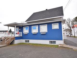 Commercial building for sale in Saint-Michel-du-Squatec, Bas-Saint-Laurent, 125, Rue  Saint-Joseph, 23443917 - Centris.ca