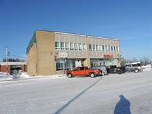 Bâtisse commerciale à vendre à Matagami, Nord-du-Québec, 138 - 152, Place du Commerce, 24706651 - Centris.ca