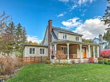 Maison à vendre à Chambly, Montérégie, 8Z, Rue  Langevin, 23352717 - Centris.ca