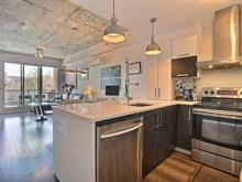 Condo / Appartement à louer à Montréal (Le Sud-Ouest), Montréal (Île), 377, Rue des Seigneurs, app. 513, 18411789 - Centris.ca