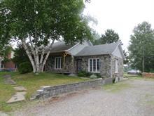 Maison à vendre à Senneterre - Ville, Abitibi-Témiscamingue, 21, Rue des Cyprès, 13931518 - Centris.ca