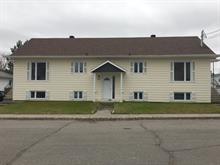 Quadruplex for sale in Saguenay (Jonquière), Saguenay/Lac-Saint-Jean, 3833, Rue  Sainte-Cécile, 18385265 - Centris.ca