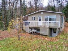 Maison à vendre à Lac-Poulin, Chaudière-Appalaches, 190A, Chemin du Lac-Poulin, 22276960 - Centris.ca