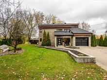 Maison à vendre à Saint-Jean-sur-Richelieu, Montérégie, 61, Rue de l'Oasis, 9138953 - Centris.ca
