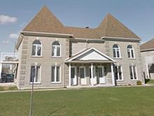 Duplex à vendre à Lévis (Les Chutes-de-la-Chaudière-Ouest), Chaudière-Appalaches, 1425 - 1429, Rue de Saint-Denis, 24690146 - Centris.ca