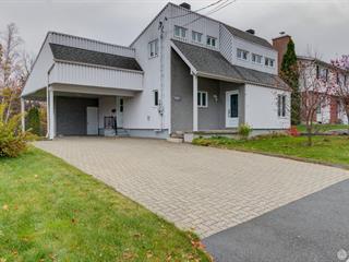 Maison à vendre à Saint-Georges, Chaudière-Appalaches, 1185, 20e Rue, 17225796 - Centris.ca