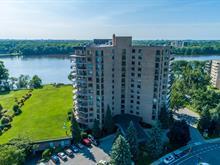 Condo for sale in Chomedey (Laval), Laval, 4500, Promenade  Paton, apt. 1101, 25469929 - Centris.ca