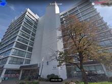 Commercial unit for rent in Montréal (Ville-Marie), Montréal (Island), 2120, Rue  Sherbrooke Est, suite 900, 23229472 - Centris.ca