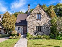 Maison à vendre à Hampstead, Montréal (Île), 33, Rue  Finchley, 9180968 - Centris.ca