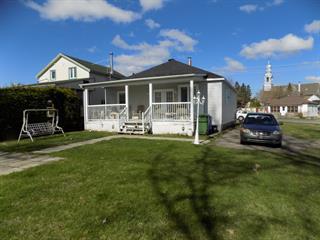 Maison à vendre à Grenville, Laurentides, 21, Rue  King, 19764638 - Centris.ca