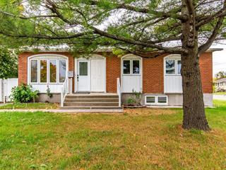 House for sale in Longueuil (Saint-Hubert), Montérégie, 5195, boulevard  Davis, 13852989 - Centris.ca