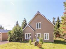 Cottage for sale in Saint-Côme, Lanaudière, 431, Rue  Jean-Baptiste-Lepage, 11661648 - Centris.ca