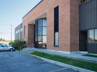 Commercial unit for rent in Gatineau (Hull), Outaouais, 15, Rue  Buteau, suite 230-05, 18130416 - Centris.ca