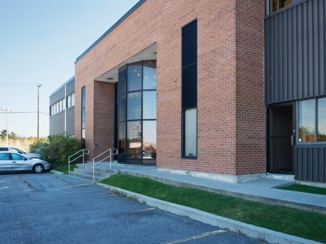 Commercial unit for rent in Gatineau (Hull), Outaouais, 15, Rue  Buteau, suite 230-05, 18130416 - Centris.ca