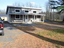 Maison à vendre à Saint-Hugues, Montérégie, 2445, 4e Rang, 21975895 - Centris.ca