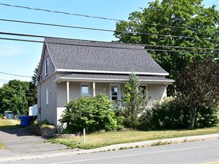 House for sale in Saint-Jean-Port-Joli, Chaudière-Appalaches, 81, Avenue  De Gaspé Est, 21877463 - Centris.ca