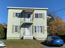 Duplex for sale in Thetford Mines, Chaudière-Appalaches, 263 - 265, Rue  Marcoux, 27619028 - Centris.ca