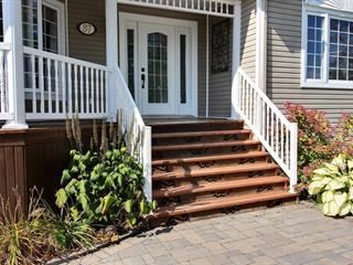 House for sale in Carleton-sur-Mer, Gaspésie/Îles-de-la-Madeleine, 87, Rue des Cimes, 24494627 - Centris.ca