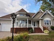 Maison à vendre à Carleton-sur-Mer, Gaspésie/Îles-de-la-Madeleine, 87, Rue des Cimes, 24494627 - Centris.ca