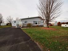 Maison à vendre à L'Islet, Chaudière-Appalaches, 46, boulevard  Nilus-Leclerc, 22181972 - Centris.ca