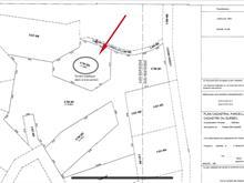 Terrain à vendre à Chelsea, Outaouais, 25, Chemin des Corneilles, 17593888 - Centris.ca