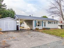 House for sale in Sherbrooke (Fleurimont), Estrie, 1175, Rue  Langevin, 17534431 - Centris.ca