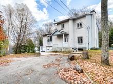 Maison à vendre à Sainte-Marguerite-du-Lac-Masson, Laurentides, 17, Rue du Joli-Trappeur, 27494131 - Centris.ca
