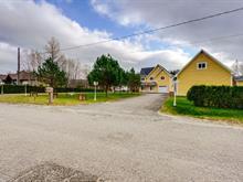 Maison à vendre à Ferme-Neuve, Laurentides, 75, Chemin de la Rive, 10705252 - Centris.ca