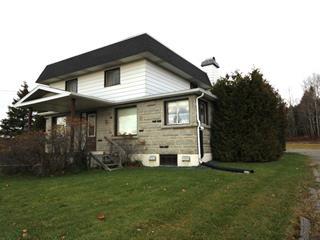 Maison à vendre à Nantes, Estrie, 2428, Rue  Laval, 26550236 - Centris.ca