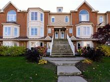 Condo for sale in Brossard, Montérégie, 9556, Rue  Riverin, 10588791 - Centris.ca