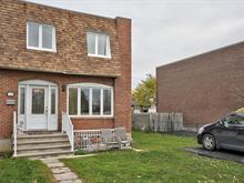 House for sale in Brossard, Montérégie, 5739, boulevard  Marie-Victorin, 27541808 - Centris.ca