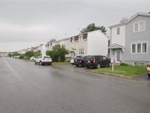 Maison à vendre à Terrebonne (La Plaine), Lanaudière, 1710, Rue des Bouvreuils, 28330861 - Centris.ca