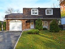 House for sale in Kirkland, Montréal (Island), 100, boulevard  Kirkland, 9202010 - Centris.ca