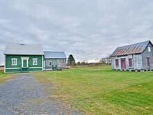 Maison à vendre à Saint-Flavien, Chaudière-Appalaches, 15, Rue  D'Auteuil, 23175056 - Centris.ca