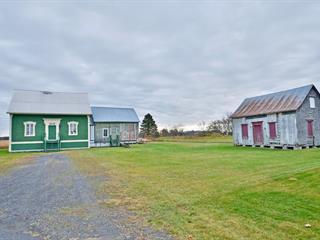 House for sale in Saint-Flavien, Chaudière-Appalaches, 15, Rue  D'Auteuil, 23175056 - Centris.ca