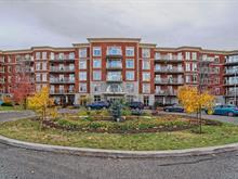 Condo / Appartement à louer à Vaudreuil-Dorion, Montérégie, 3223, boulevard de la Gare, app. 4401, 11132046 - Centris.ca