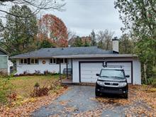 Maison à vendre à Hudson, Montérégie, 123, Rue  Maple, 25382549 - Centris.ca