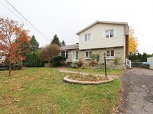 House for sale in Mont-Saint-Hilaire, Montérégie, 797, Rue  Chambord, 25602798 - Centris.ca
