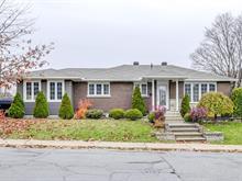 Maison à vendre à Hull (Gatineau), Outaouais, 13, Rue du Curé-Robert, 28088915 - Centris.ca
