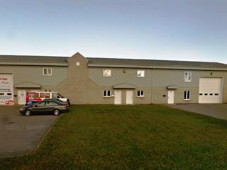 Commercial unit for rent in Rimouski, Bas-Saint-Laurent, 460, 2e Rue Est, 22663423 - Centris.ca