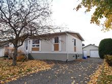 Maison à vendre à Verchères, Montérégie, 384, Rue  Marie-Briot, 28148279 - Centris.ca