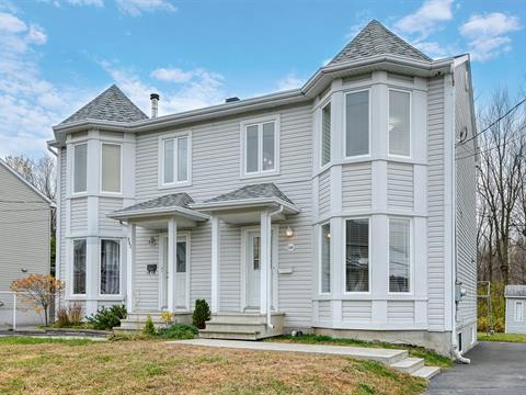 House for sale in Granby, Montérégie, 240, Rue  Gince, 28242180 - Centris.ca